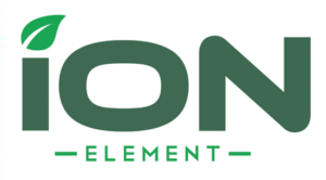 iON Element Logo