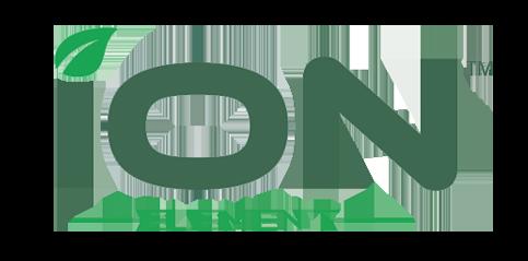 iON Element Logo